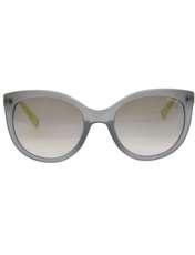 عینک آفتابی زنانه پلیس مدل SAVAGE-SPL408 -  - 1