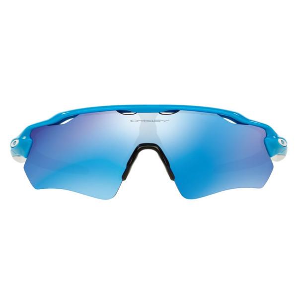 عینک آفتابی اوکلی مدل 920803 سری Radar Ev Path