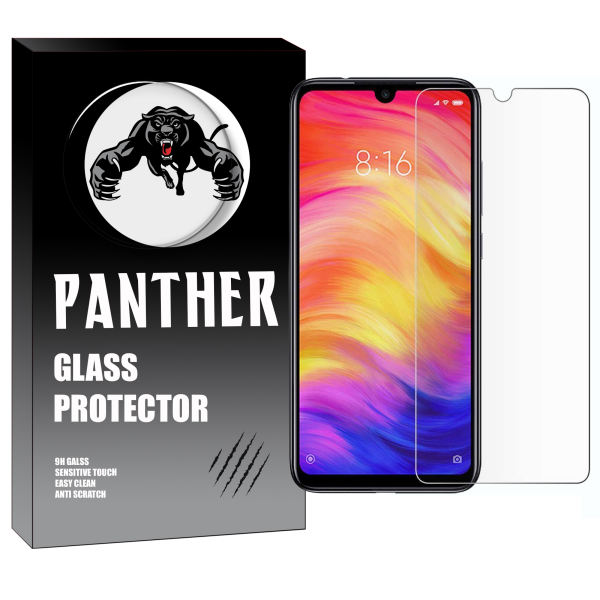 محافظ صفحه نمایش پنتر مدل SDP-099 مناسب برای گوشی موبایل سامسونگ Galaxy A10S