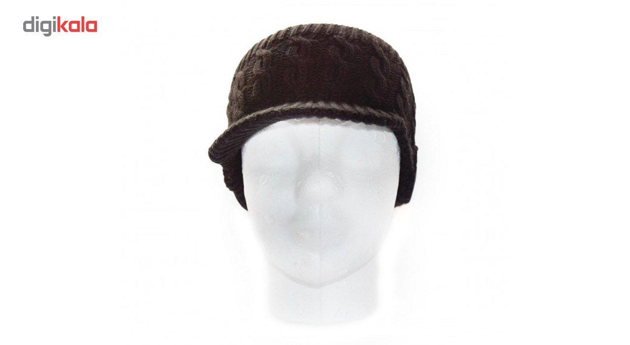 کلاه هدفون بی سیم اپتیکس مدل HW-62 main 1 3