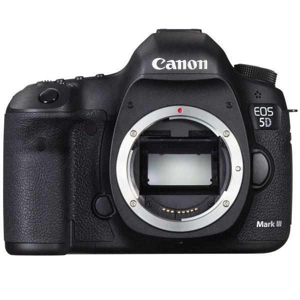 دوربین دیجیتال کانن مدل EOS 5D Mark III بدون لنز