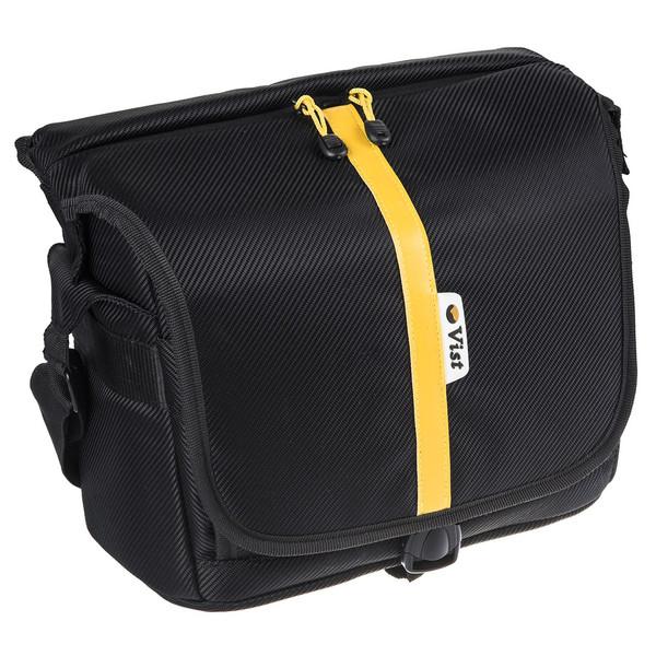 کیف دوربین ویست مدل VDS30