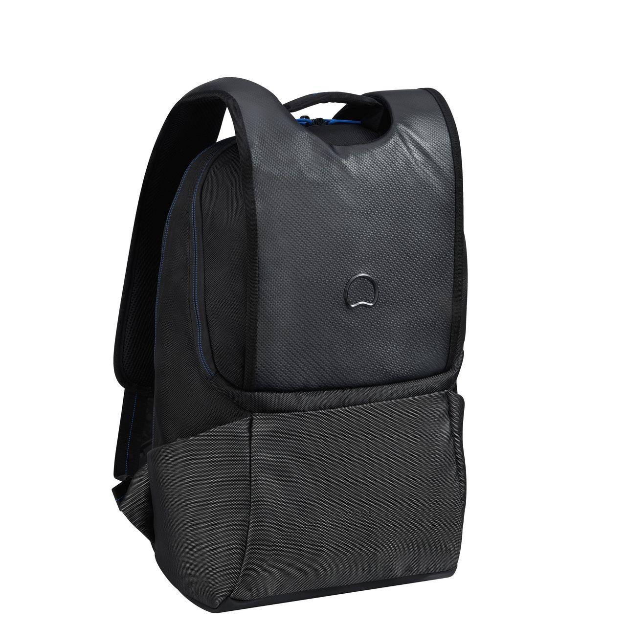 کوله پشتی لپ تاپ دلسی مدل MONTGALLET کد 2006600 مناسب برای لپ تاپ 15.6 اینچی