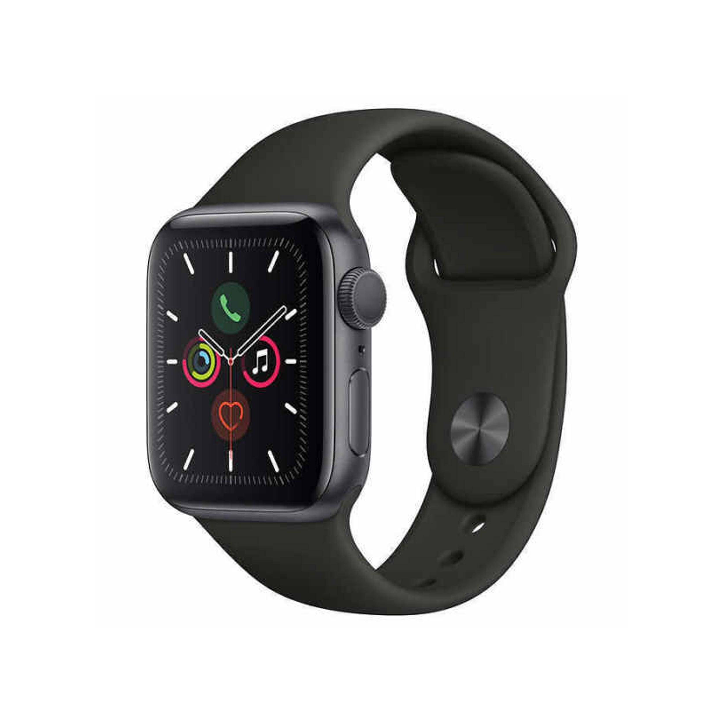ساعت هوشمند هاینو تکو مدل  hwatch6