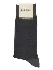 جوراب مردانه کادنو کد CAME1002 مجموعه 6 عددی -  - 5