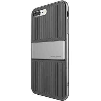 کاور باسئوس مدل Travel مناسب برای گوشی موبایل آیفون 7 پلاس