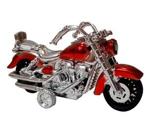 موتور بازی مدل هارلی کد SPD