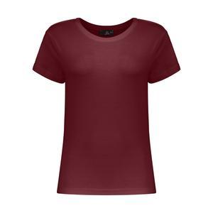 تی شرت زنانه اسپیور مدل 2W01-07