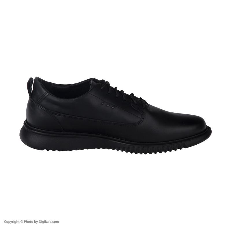 کفش روزمره مردانه گلسار مدل 7018A503101
