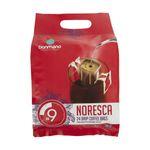 قهوه نورسکا بن مانو مدل 09AM - بسته 24 عددی    thumb