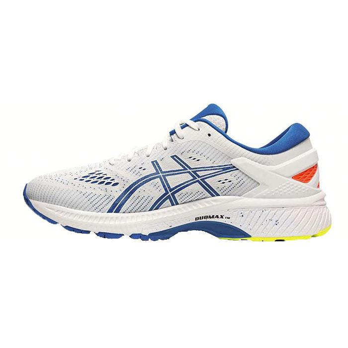 قیمت خرید کفش مخصوص دویدن مردانه اسیکس مدل Gel-kayano 26 اورجینال