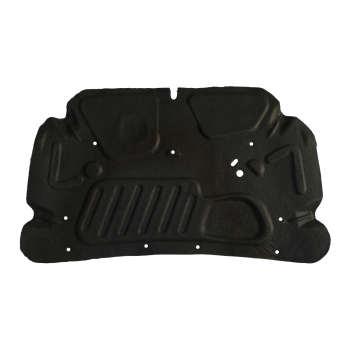 تصویر عایق کاپوت خودرو مدل SAB2 مناسب برای تیبا