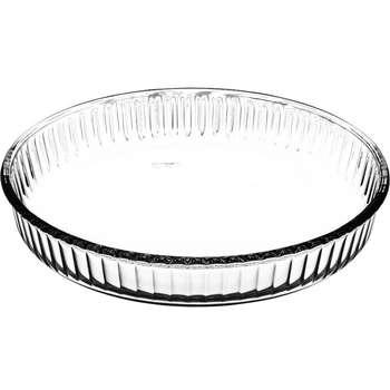 ظرف پخت پاشاباغچه مدل Barjam 044 59044