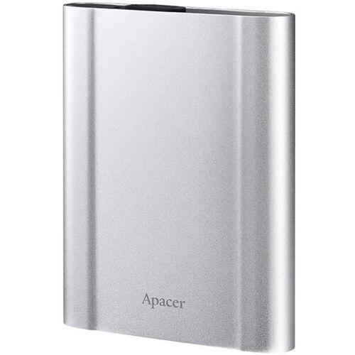 هارد اکسترنال اپیسر مدل AC730 ظرفیت 1 ترابایت