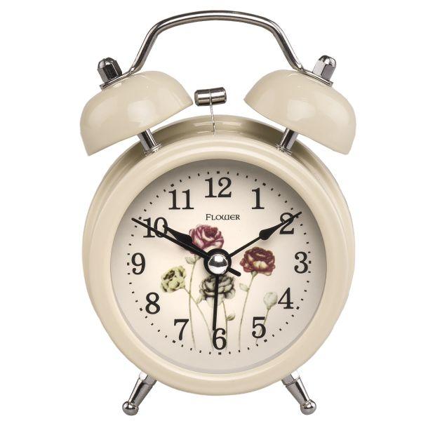 ساعت رومیزی پرانی مدل 42132