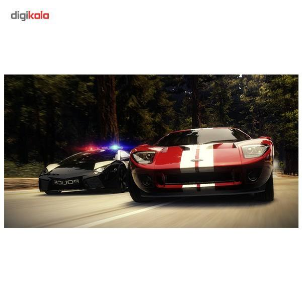 بازی Need For Speed Hot Pursuit مخصوص ایکس باکس 360 main 1 11