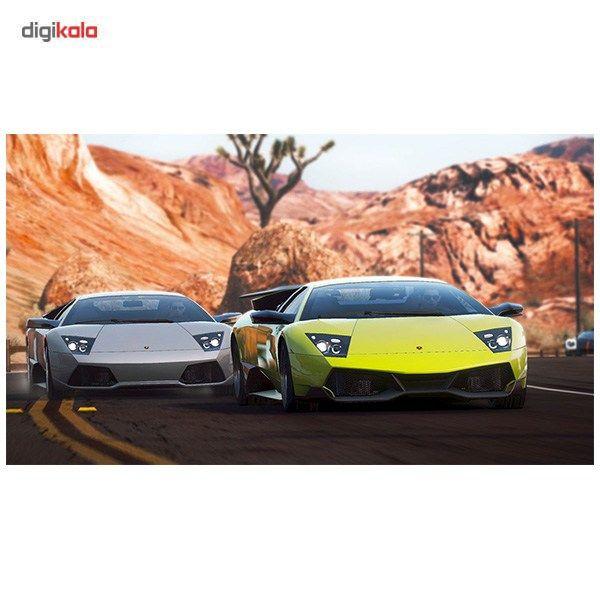 بازی Need For Speed Hot Pursuit مخصوص ایکس باکس 360 main 1 12