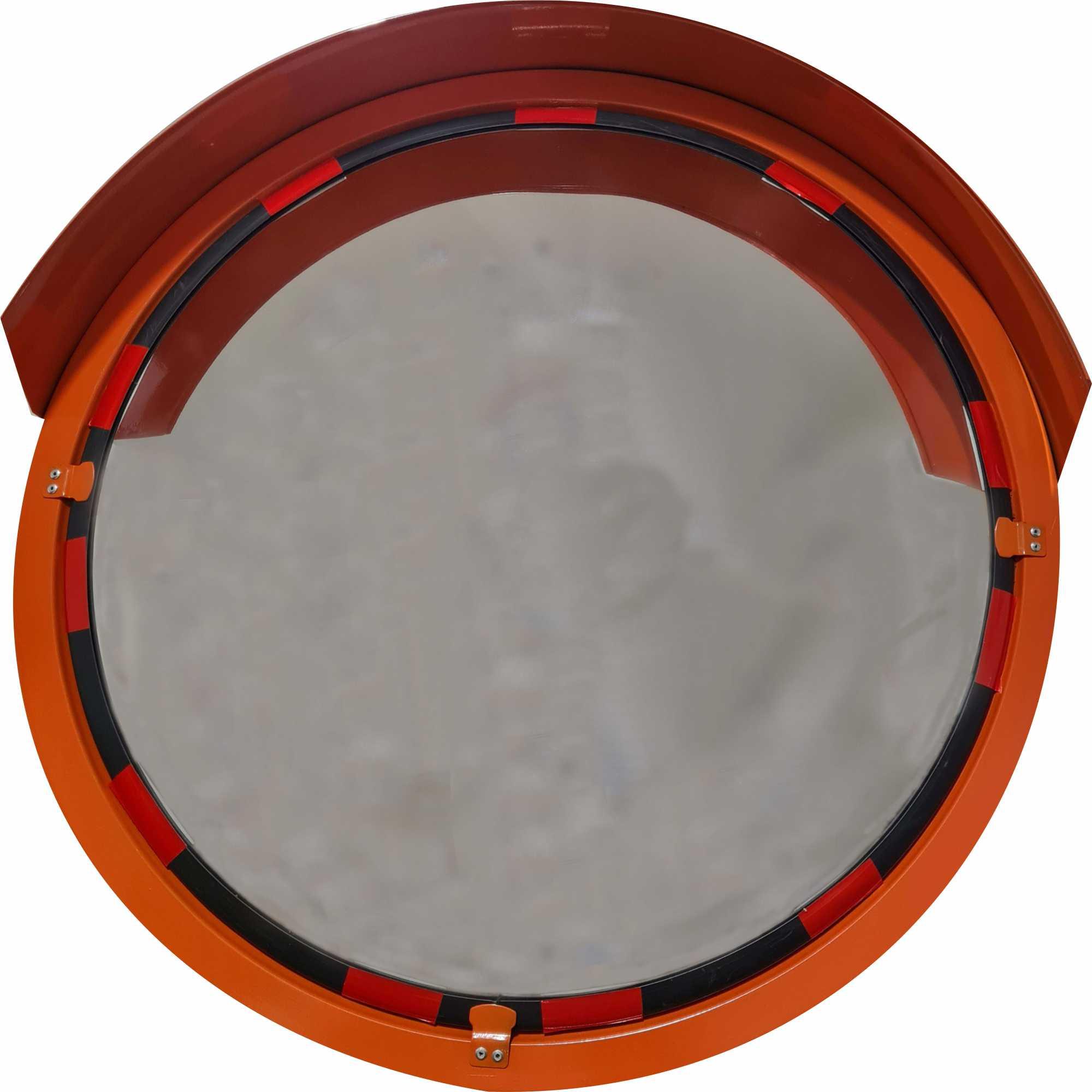 آینه محدب مدل 01 کد 88