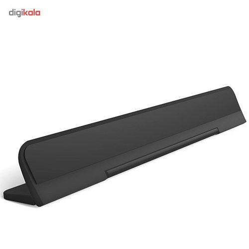 استند لپ تاپ بلولانژ مدل Kickflip مناسب برای مک بوک پرو 13 اینچی