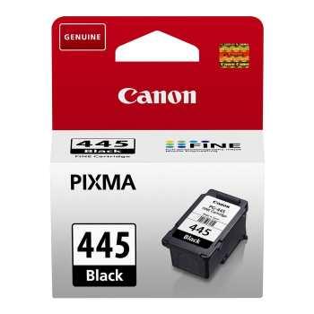 کارتریج کانن مدل Pixma 445 مشکی