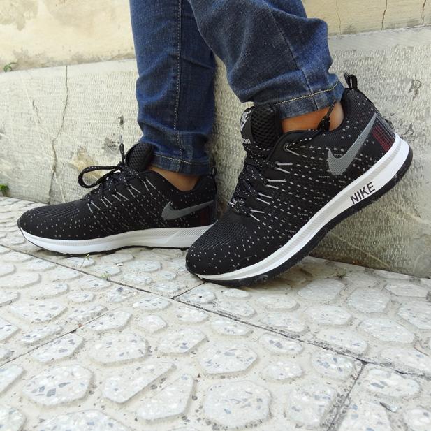 خرید                      کفش  پیاده روی کد 4160