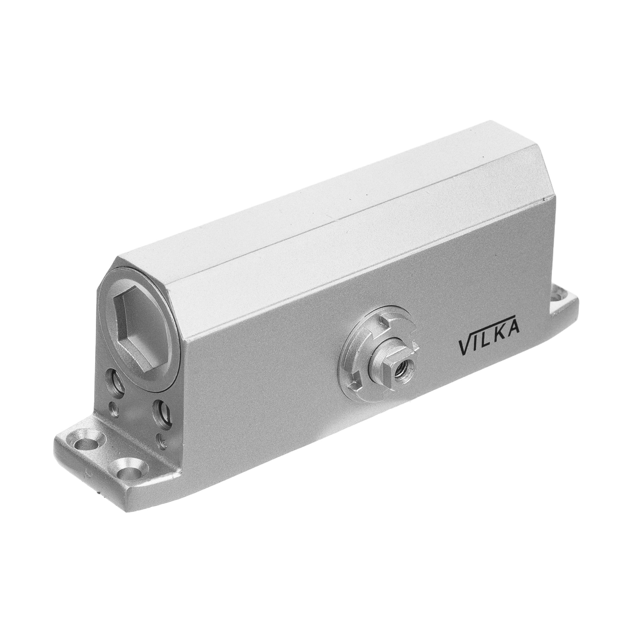 جک آرام بند ویلکا مدل vk062-60              ( قیمت عمده )