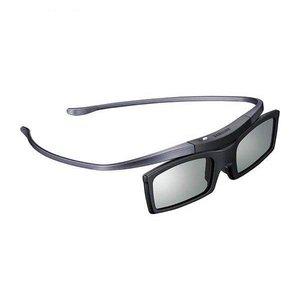 عینک سه بعدی سامسونگ مدل SSG-5100GB بسته ۴ عددی