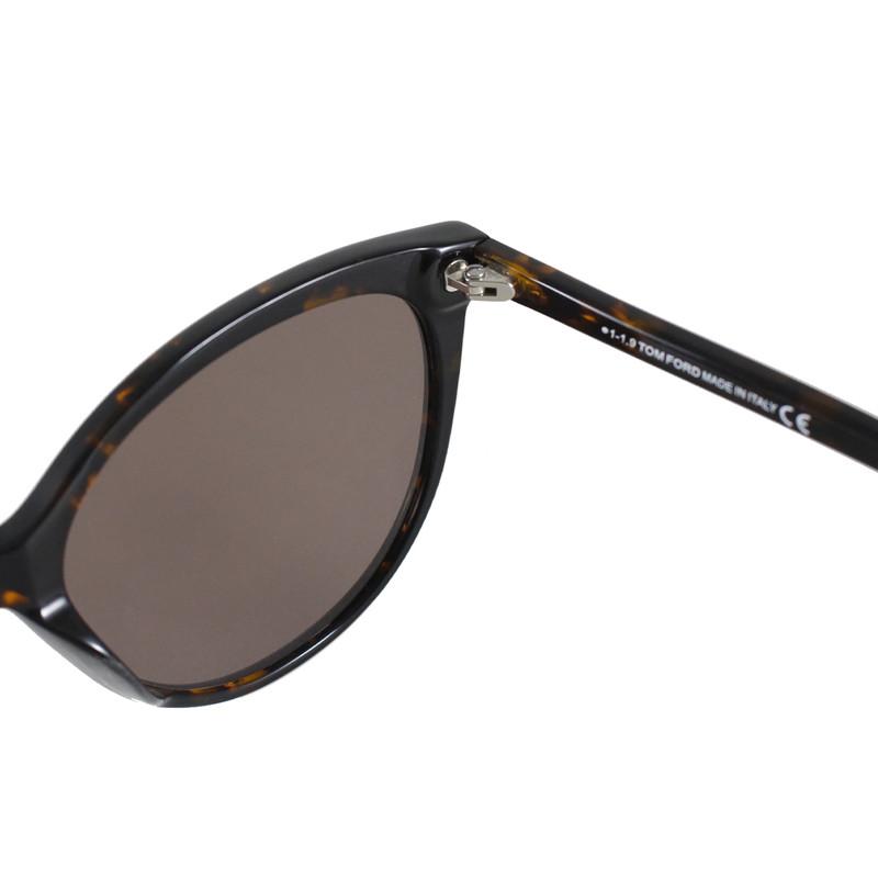 عینک آفتابی زنانه تام فورد مدل TF5598