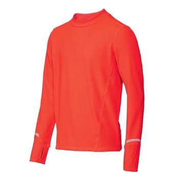 تی شرت ورزشی مردانه کرویت مدل FS9789