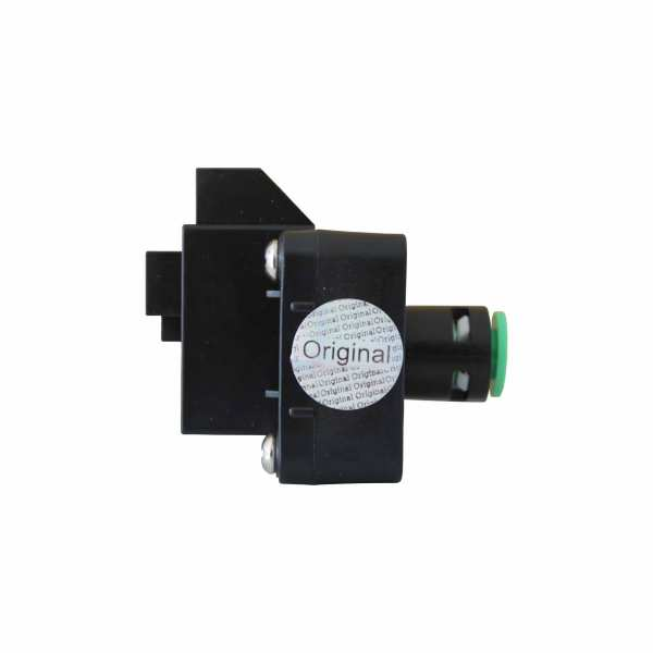 سوئیچ فشار پایین دستگاه تصفیه آب کد HZK
