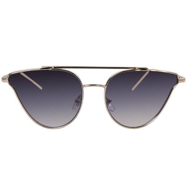 عینک آفتابی دخترانه مدل PJ-103439