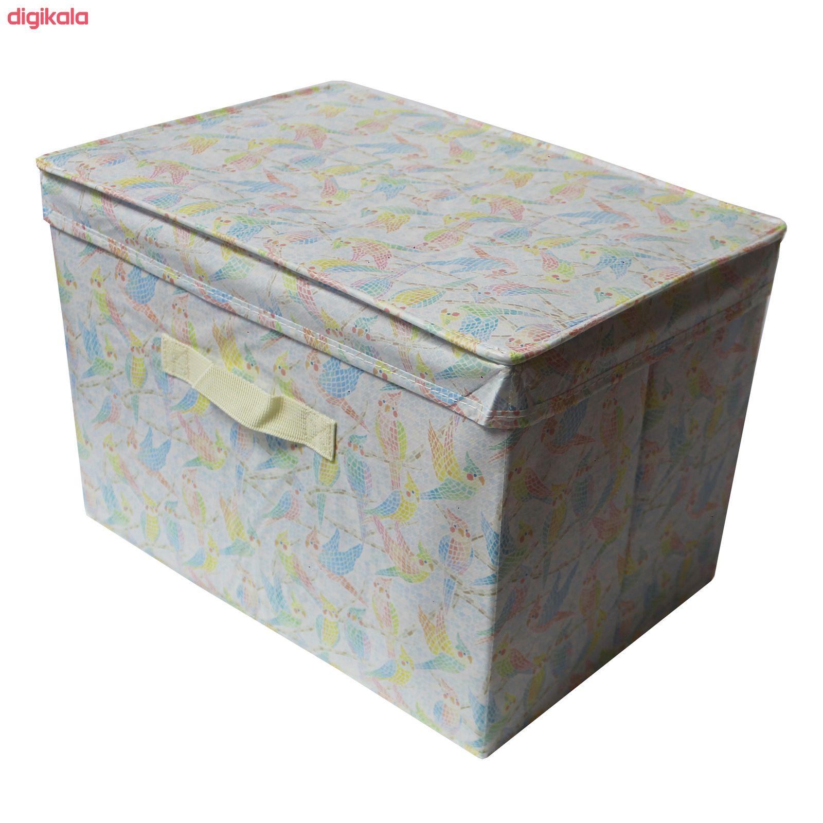 باکس نظم دهنده مدل 10-01 main 1 2