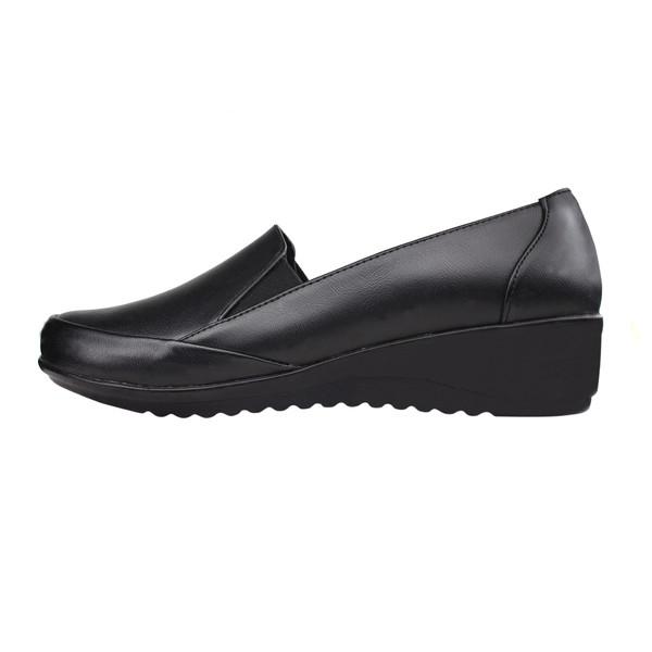 کفش روزمره زنانه پاتکان کد 01-601