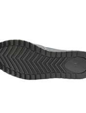 کفش روزمره مردانه مدل  SM1 -  - 3