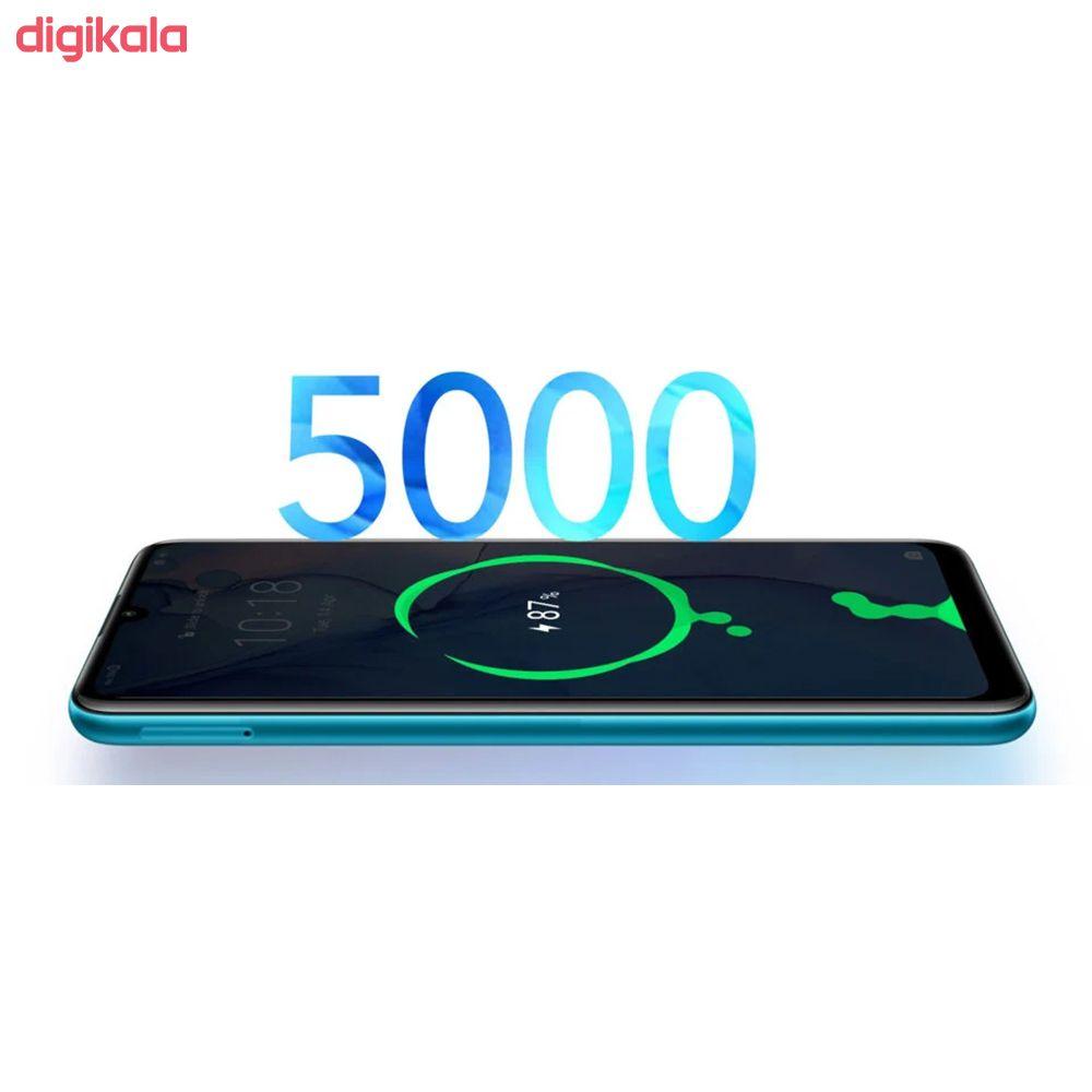 گوشی موبایل آنر مدل 9A MOA-LX9N دو سیم کارت ظرفیت 64 گیگابایت main 1 21