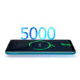 گوشی موبایل آنر مدل 9A MOA-LX9N دو سیم کارت ظرفیت 64 گیگابایت thumb 21
