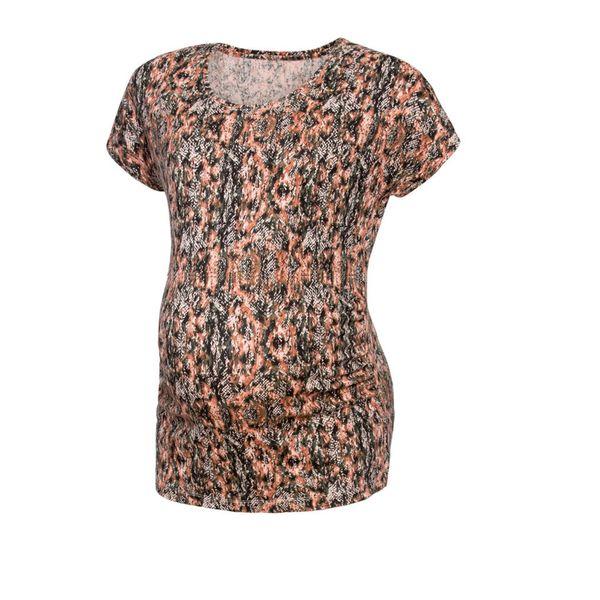 تی شرت بارداری اسمارا مدل کامیستا