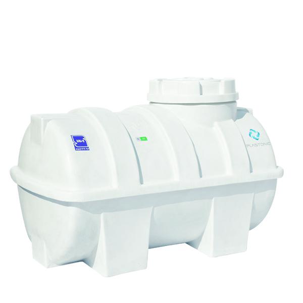 قیمت                                      مخزن آب پلاستونیک مدل 7312 حجم 300 لیتر