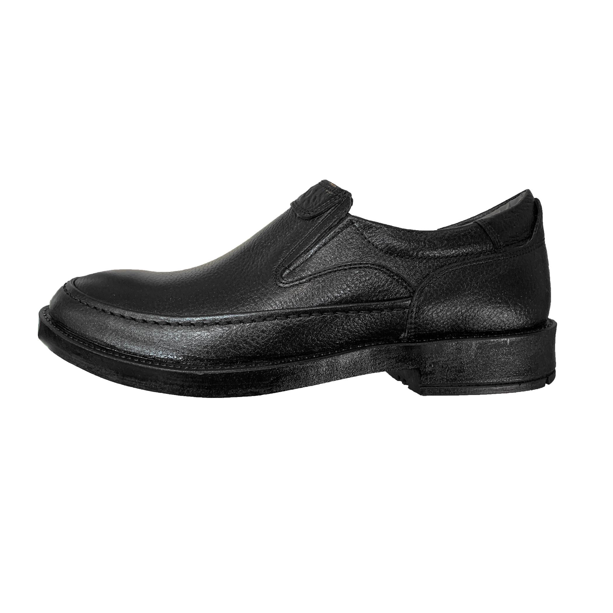 کفش مردانه مدل MARCO-B