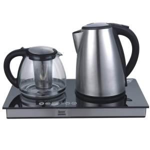 چای ساز هومر مدل 970