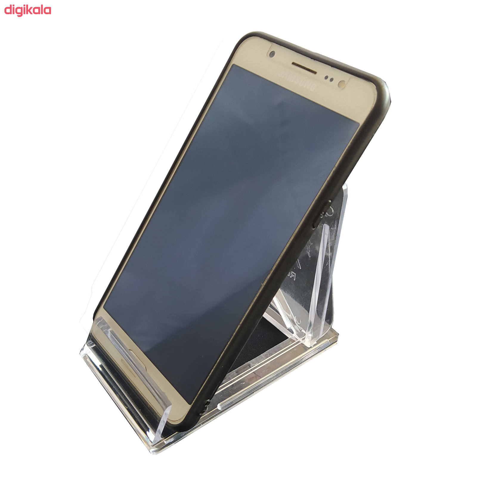 پایه نگهدارنده گوشی موبایل و تبلت پلی نیک کد 1331 main 1 1