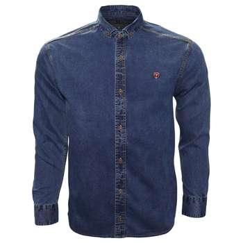 پیراهن مردانه مدل li10016