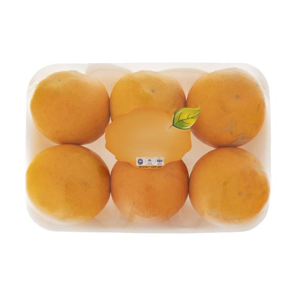 پرتقال جنوب میوکات - 1 کیلوگرم
