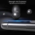 محافظ لنز دوربین مولتی نانو مدل Ultra مناسب برای گوشی موبایل سامسونگ Galaxy A12 thumb 5