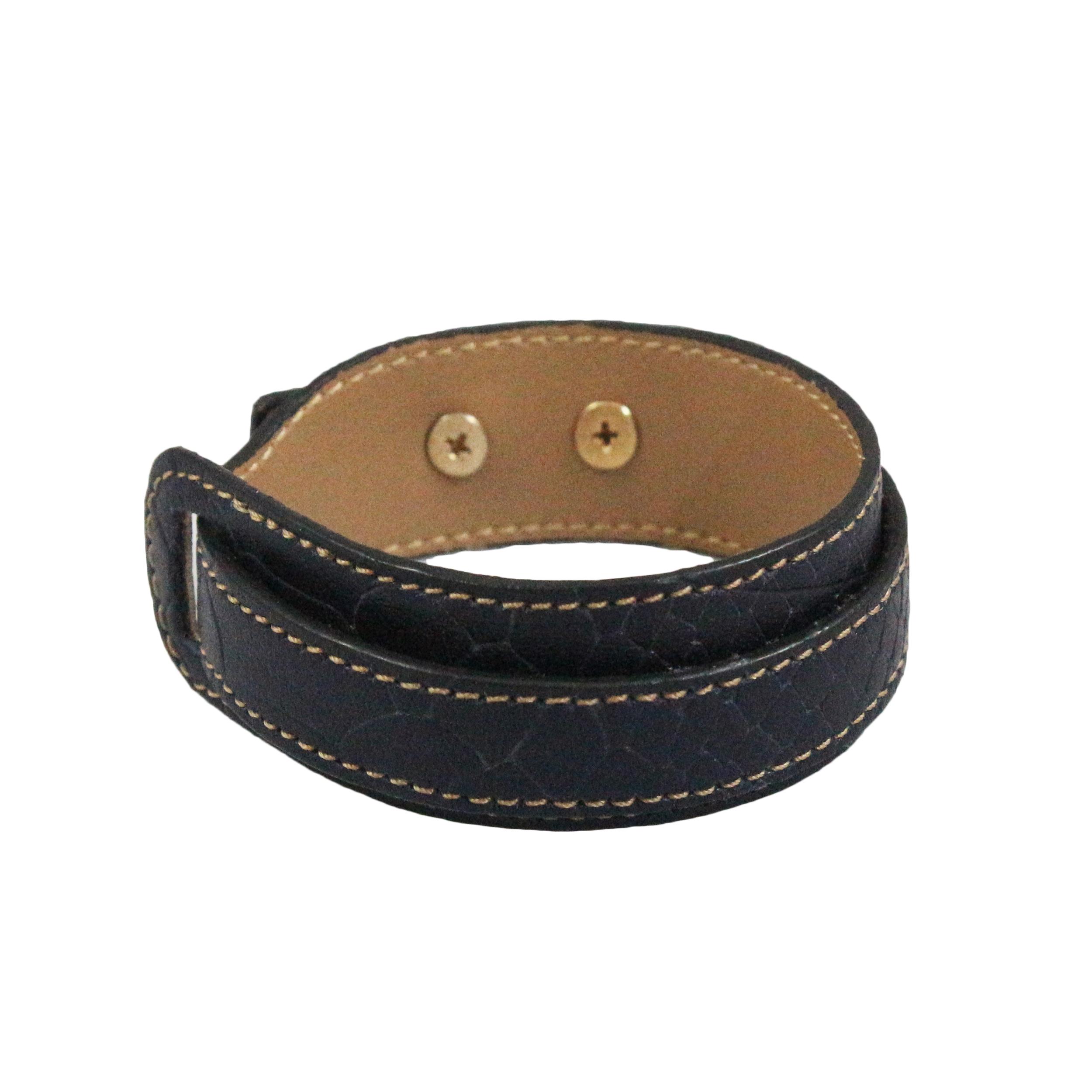دستبند مردانه مدل R-S224
