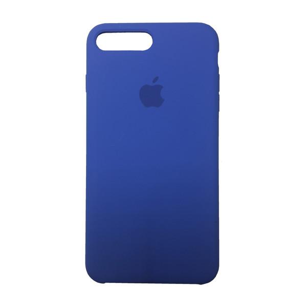 کاور مدل M504 مناسب برای برای گوشی موبایل اپل iphone 8plus/7plus