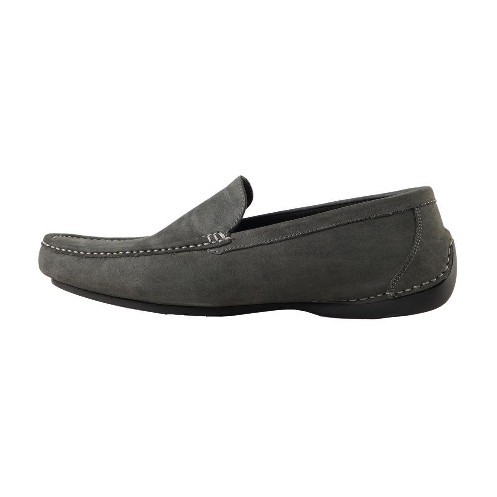 کفش روزمره مردانه صاد مدل YA5101