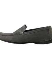 کفش روزمره مردانه صاد مدل YA5101 -  - 1