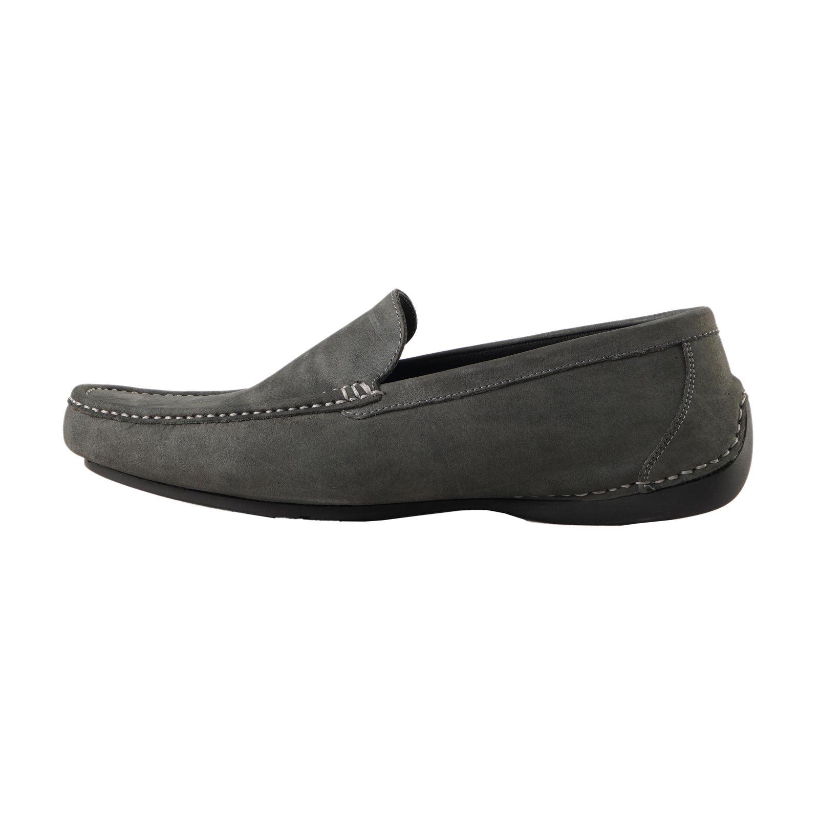 کفش روزمره مردانه صاد مدل YA5101 -  - 2