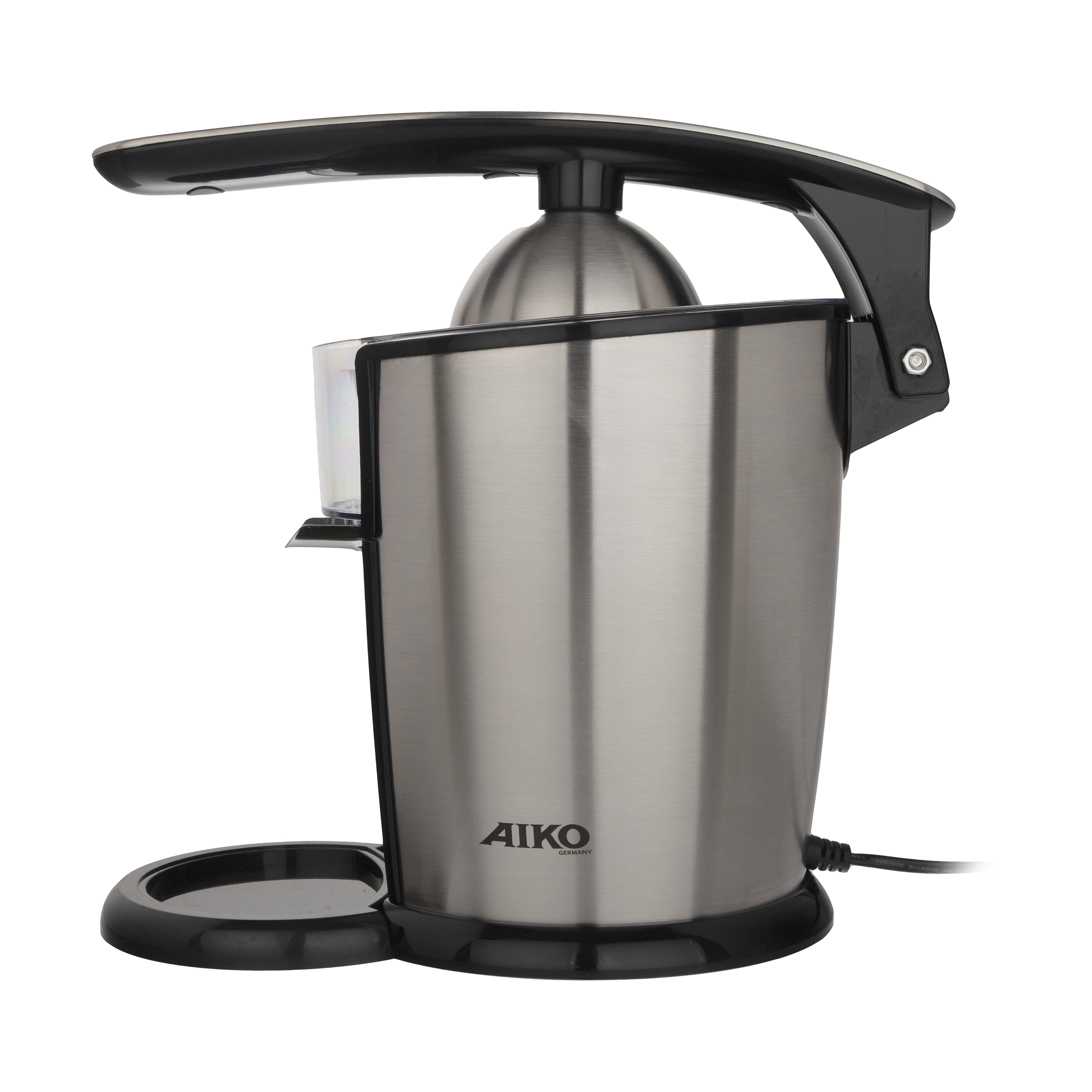 آب مرکبات گیری آیکو مدل AK360CJ